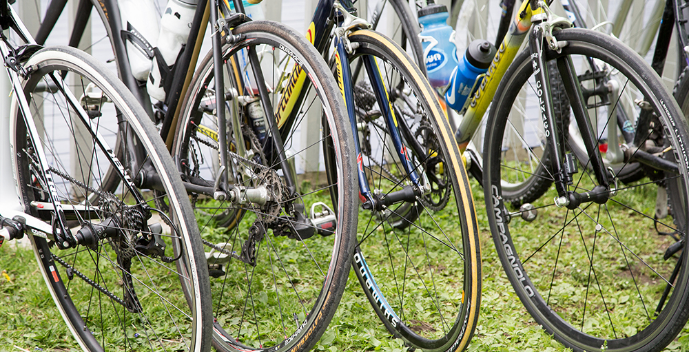VéloBrome