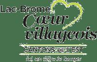 Lac-Brome Coeur Villageois