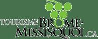Tourisme Brome-Missisquoi