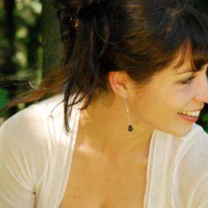 Marie-Andrée Leblond, artiste-peintre