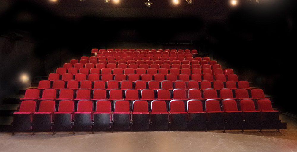 Théâtre Lac-Brome