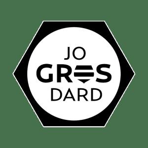 Jo Gros Dard