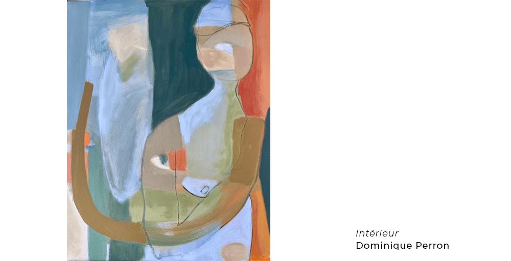 Libres comme l'art – Galerie d'art virtuelle des artistes de Lac-Brome